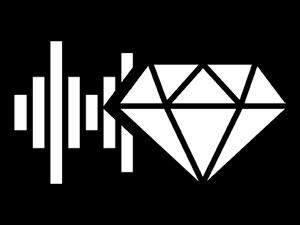 Heritage Groove, Klipsch, portable speaker