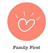 j.l. childress, disney baby, disney, stroller accessories, storage, baby care, travel, diapering,