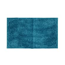 Microplush Shower Mat