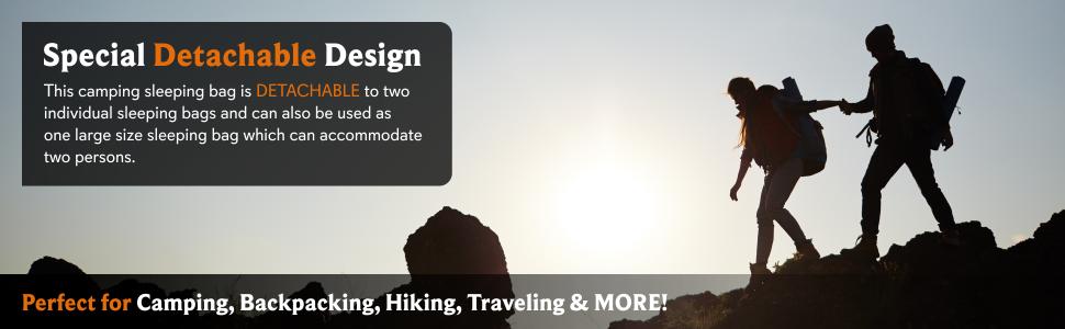 serenelife-backpacking-sleeping-bag-camping-gear-footer-banner-SLSBX9