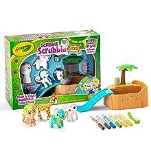 water toys for kids, water toys, safari toys, zoo toys, washable toys, bath toys for kids