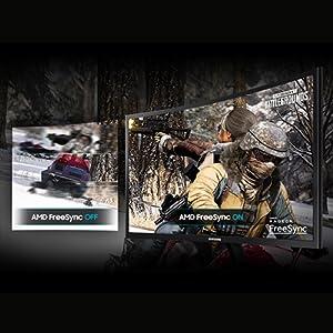 samsung-c24rg52fqu-monitor-gaming-curvo-da-24-poll