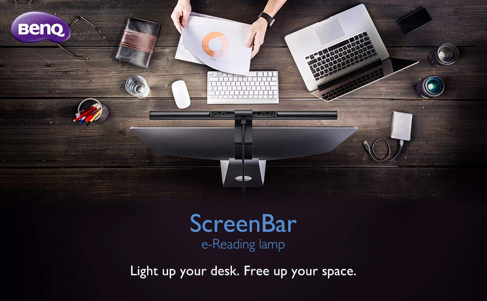 Screenbar