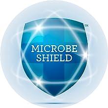 Microbe Shield