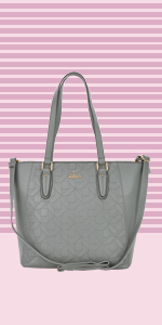 Lavie, Lavie Bags, Handbags, Tote Bags, Lavie Handbags, Lavie Totes