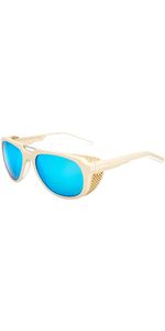 Bollé Cobalt Outdoor Sport Sunglasses