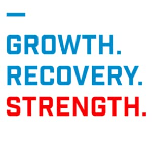 growth recovery strength