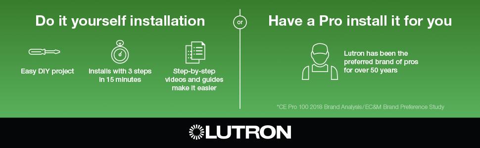lutron, led dimmer, led switch, led bulb, dimmer switch, led dimmer switch, led lights, led fixture