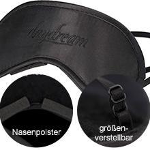 AMZ-APlus-Features-Nasenolster-BB