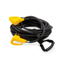 extension cord heads; rv extension cord; electric car extension cord; Tesla extension cord