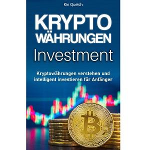 in kryptowährungen investieren selbstständig machen ideenfindung