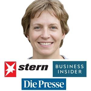 Stefanie Lorenz