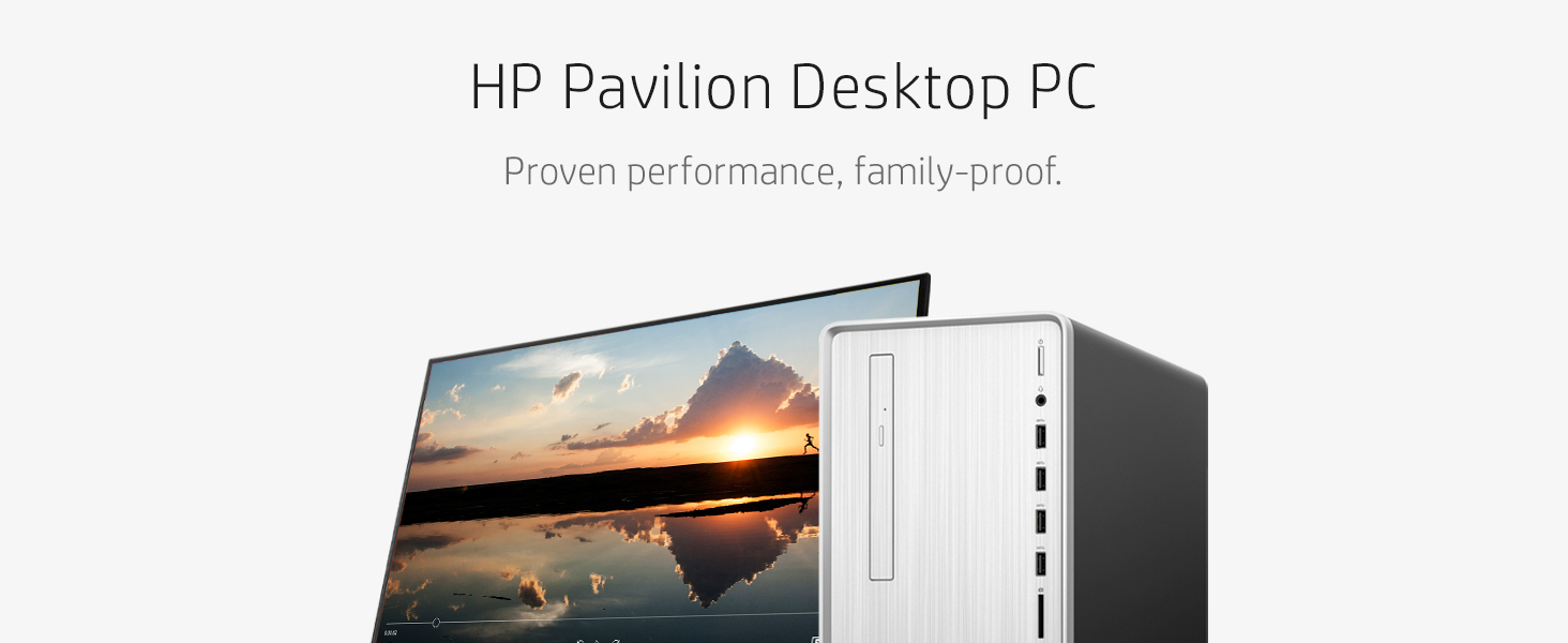 desktop computers hp hp all in one desktop desktop hp hp desktop computers with windows 10 hp pc