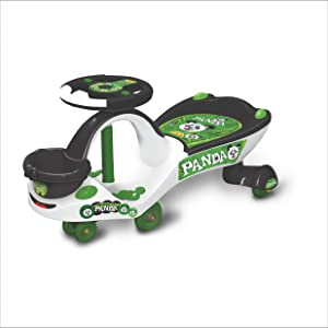 toy swing car for kids