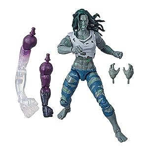 marvel legends series; comics figures; collectible; premium marvel; marvel action figure; hulk;