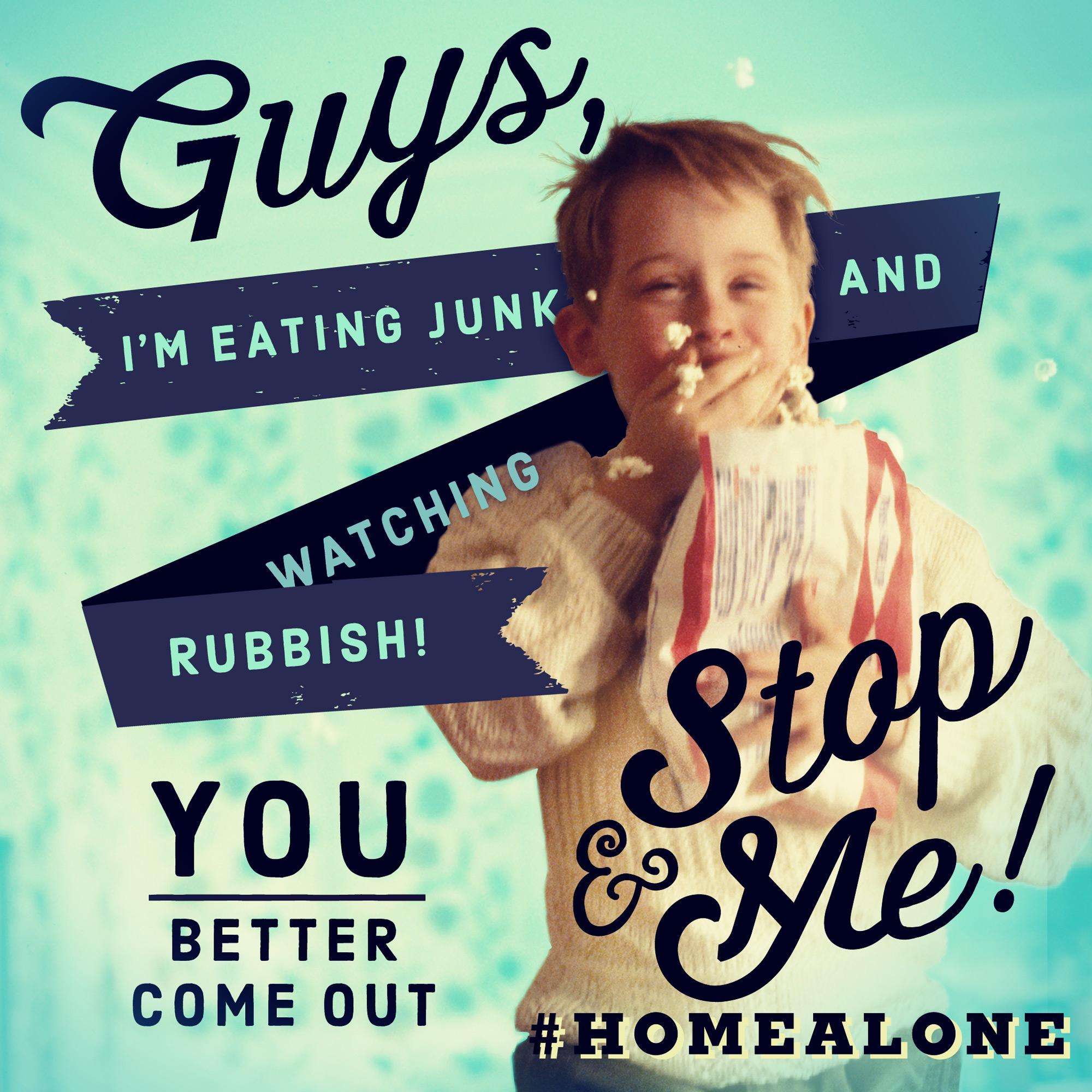 Amazon Home Alone Blu ray Daniel Stern Joe Pesci Roberts