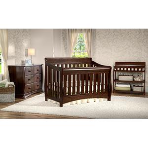 delta children nursery baby furniture storage infant toddler safety style