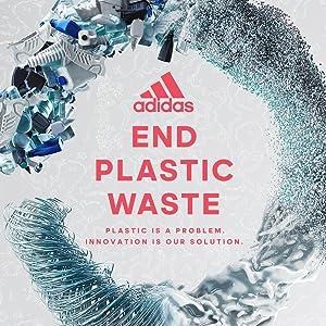 End Plastic Waste 300x300