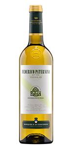 paternina verdejo. vino blanco verdejo, vino blanco rueda, vino blanco, vino blanco rueda verdejo