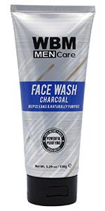 wbm face wash