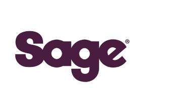 Sage appliances logo