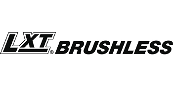 LXT Brushless series line up power tools cordless bare tool only lithium-ion extreme technology