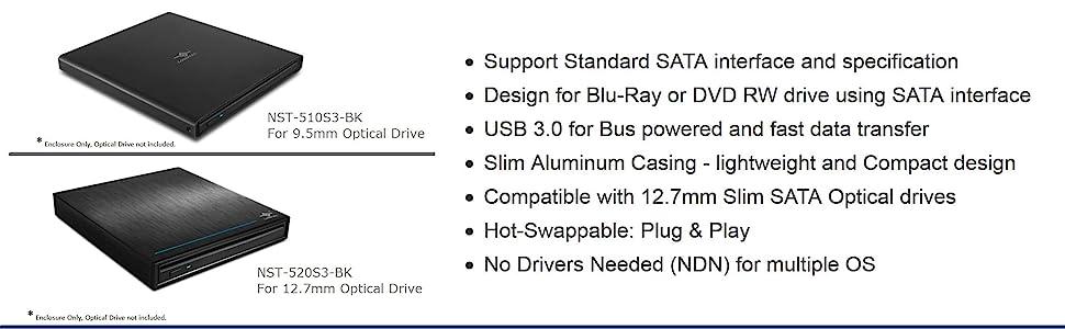 Espaciador de 3.5 mm para 3 o 5 mm LED X10