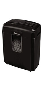 Fellowes 36C, Fellowes M-7CM, Fellowes 8C, Fellowes 60Cs, Fellowes 8Mc