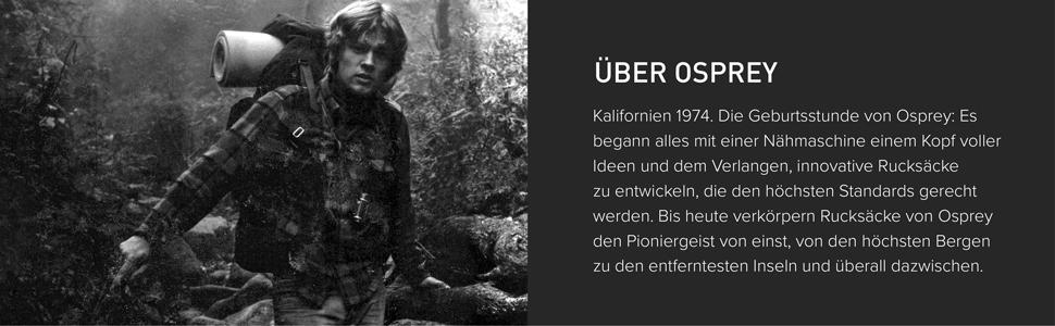 Uber Osprey