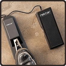 Impact GXP88 pedals