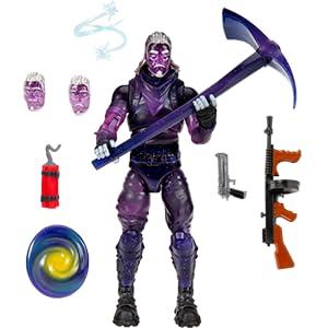 toys;games;fortnite;figures;epic