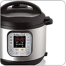 instant pot, instapot, pressure cooker
