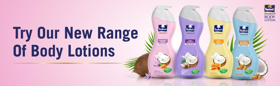 moisturizer cream; moisturizer; moisturizer for dry skin; lotions creams