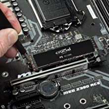 crucial-p5-ssd-aplus-conquer-expectations-image