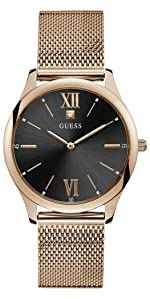 guess; guess watches; wafer watch; guess logo; guess accessories; guess watch; holmes watch