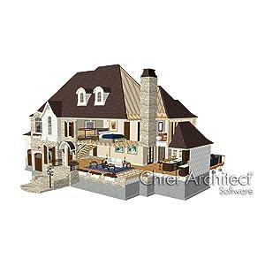 Home designer professional 2018 on sale.