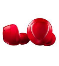 Galaxy Buds+ Red