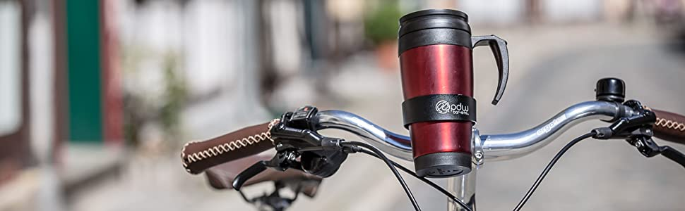 FREE POST WEEKEND FORECAST CYCLING WITH A CHANCE OF DRINKING Mug//Cup