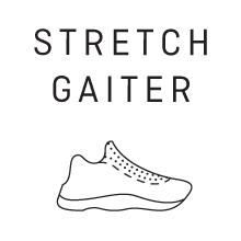 Stretch Gaiter