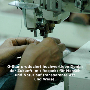 Abbigliamento alla moda sostenibile e alla moda, ecologico, ecologico e sostenibile.