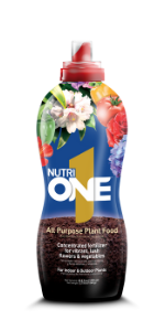 nutrione liquid