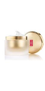elizabeth arden;lotion;cream;moisturiser;face;moisturizer;anti-ageing;spf;sun screen;botox;skin care