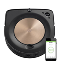 Amazon.com - iRobot Roomba 960 Robot Vacuum- Wi-Fi Connected ...