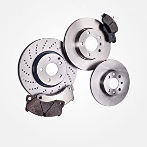 Febi Bilstein 10098 Getriebeölfiltersatz Für Automatikgetriebe Mit Ölwannendichtung 1 Stück Auto