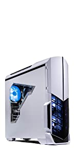 Skytech Archangel Desktop Gaming PC