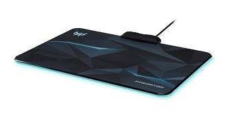 RGB Mousepad