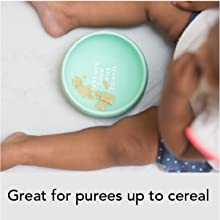 bella tunno, suction bowl, wonder bowl, portable, diswasher safe, microwave safe, curved, baby