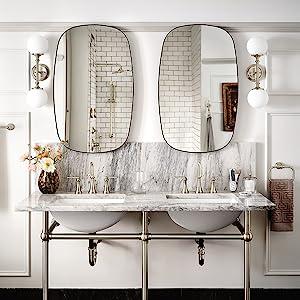 colinet bath set