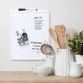 dry erase board, dry erase boards, magnetic dry erase board, large dry erase board, dry erase marker
