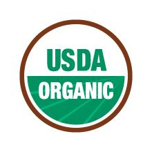 high density nutrition, antioxidants, vitamin b1, vitamin b2, vitamin c, fiber, calcium, superfood,